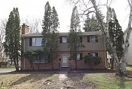 515 W 74th St, Richfield, Mn 55423 3 Beds 1 Bath