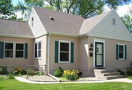 3647 Lee Ave N, Robbinsdale, Mn 55422 3 Beds 1 Bath