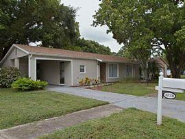 4738 Gardenbrook Ln, Orlando, Fl 32821