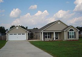 27 Jacobs Walk, Lakeland, Ga 31635
