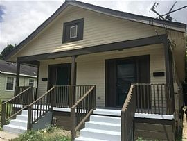 3122 Broadway St, New Orleans, La 70125