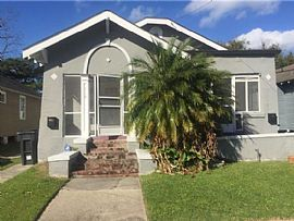 719 Greenwood Dr, New Orleans, La 70124