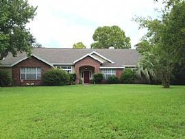 2304 Sw 95th Ter, Gainesville, Fl 32607