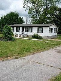 100 Winston Way, Hampton, Ga 30228