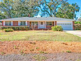 1330 Glengarry Rd, Jacksonville, Fl 32207