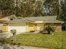 13009 Bent Pine Ct E, Jacksonville, Fl 32246