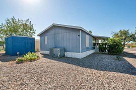 1650 S Arizona Ave Lot 96 Chandler, Az 85286