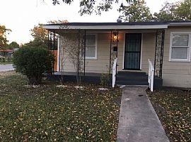 338 Greer St, San Antonio, Tx 78210