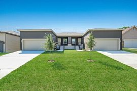 203 Cloudcroft Dr # 102, San Antonio, Tx 78228