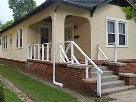 130 Broad St, Augusta, Ga 30901