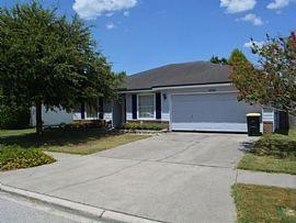11189 Hendon Dr, Jacksonville, Fl 32246