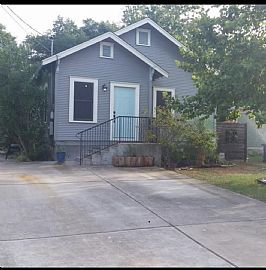 A Very Clean and Comfortable House For Rent