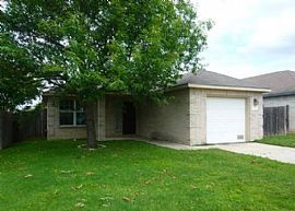 10707 S Shaenridge, San Antonio, Tx 78254