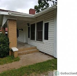 4710 13th Ave N, Birmingham, Al 35212