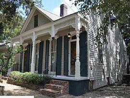 721 6th St, New Orleans, La 70115 3 Beds 2 Baths 2,055 Sqft
