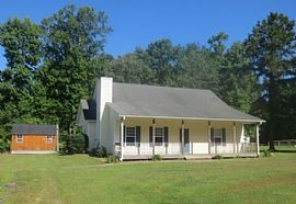 444 Balcombe Rd, Rocky Point, Nc 28457 3 Beds 2 Baths