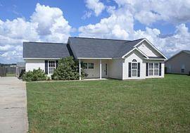 209 Gritney Rd, Daleville, Al 36322 3 Beds 2 Baths 1,396 Sqft