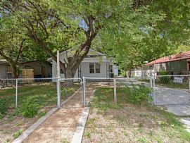 1231 W Amber St, San Antonio, Tx 78221