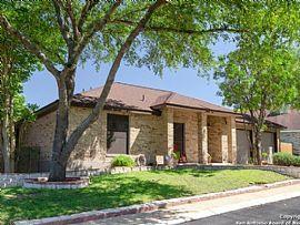 12134 Stoney Gln, San Antonio, Tx 78247