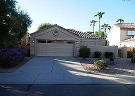 15838 S 33rd Pl, Phoenix, Az 85048