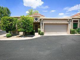 6313 N 19th St, Phoenix, Az 85016