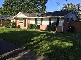 1820 River Oaks Dr, New Orleans, La 70131