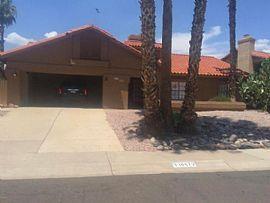 10572 E Palomino Rd, Scottsdale, AZ 85258