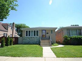 3009 N Osceola Ave, Chicago, IL 60707