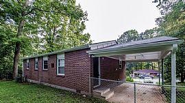 251 Banberry Dr Se, Atlanta, Ga 30315
