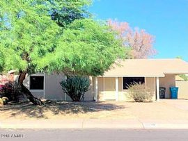 13233 N 38th Pl, Phoenix, Az 85032 3 Beds 2 Baths 1,064 Sqft