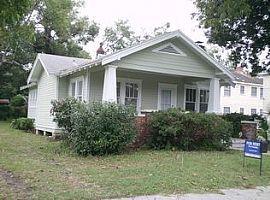 912 Acosta St, Jacksonville, Fl 32204