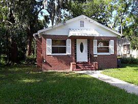 516 W 26th St, Jacksonville, Fl 32206