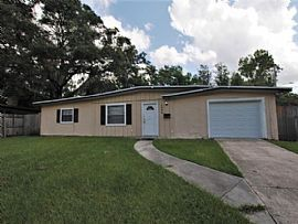 1554 Domas Ct, Jacksonville, Fl 32211