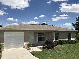 Houses For Rent In Ocala Florida