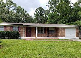7803 Lemans Dr, Jacksonville, Fl 32210