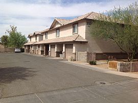3 Bedroom,2.5bathroom For Rent in Phoenix,Az