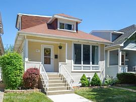 3831 N New England Ave, Chicago, Il 60634 3 Beds 2 Baths