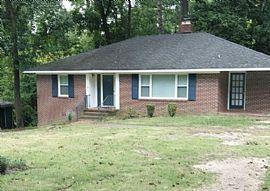 271 W Vineland Rd, Augusta, Ga 30904