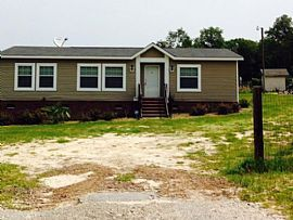 Houses For Rent in Gaston, South Carolina   HousesForRent ws