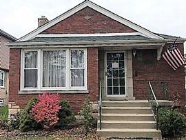 10710 S Lawndale Ave, Chicago, IL 60655