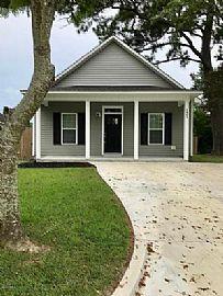 131 Sanders St, Jacksonville, Nc 28540