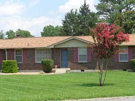 100 Southburn Dr, Hendersonville, Tn 37075 3 Beds 1.5 Baths 1,6