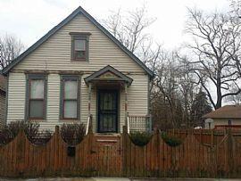 1527 W 107th St, Chicago, IL 60643