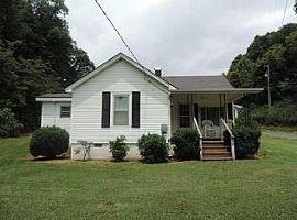 295 Frank Roland Rd, Warrensville, Nc 28693