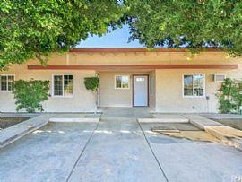 3915 E Calle De Ricardo, Palm Springs, Ca 92264