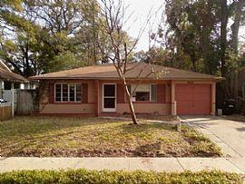 1410 Pinecrest Pl, Orlando, Fl 32803