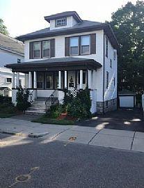 76 Turner St, Boston, Ma 02135