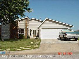 10125 Southridge Dr, Oklahoma City, Ok 73159