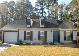 218 E Lakeridge Lndg, Jacksonville, Nc 28546