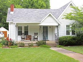 113 Jennings St, Franklin, Tn 37064 2 Beds 1 Bath 1,250 Sqft